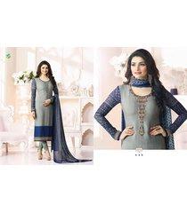 bollywood salwar kameez party wear shalwar kameez ethnic pakistani salwar suit