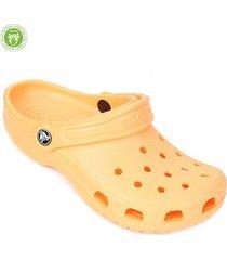 crocs cayman