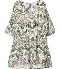 dress 13175277