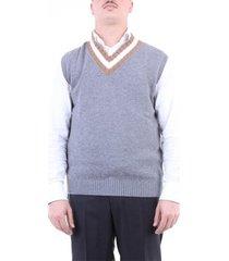 vest eleventy b76magb13