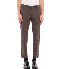 michael coal 3/4-length shorts