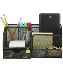mind reader office supplies storage organizer
