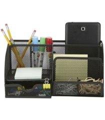 mind reader office supplies storage organizer