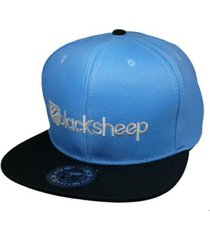boné black sheep 202