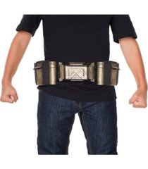 batman belt little and big boys accessory