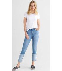 jeans nicole