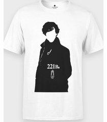 koszulka 221b