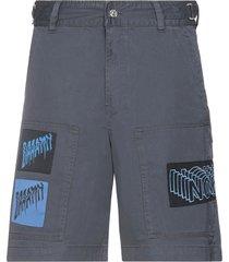 diesel shorts & bermuda shorts