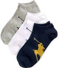 big pp ankle socks noos