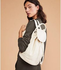 lou & grey the backpack