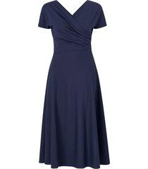 klänning anais dress