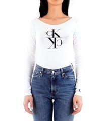 blouse calvin klein jeans j20j213124