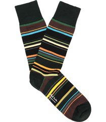 paul smith short socks