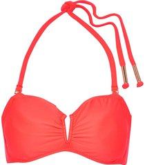 eberjey bikini tops