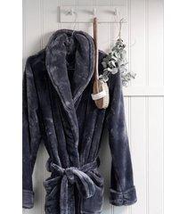 badrock thea ladies bathrobe