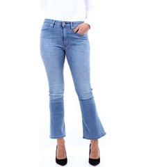 bootcut jeans dondup dp449dse269dea9