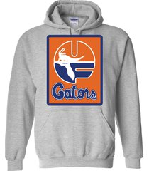 01181 college ncaa division i florida gators hoodie