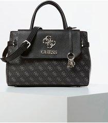 torba z logo model esme