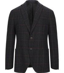 0861 suit jackets