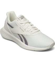 reebok lite 2.0 shoes sport shoes running shoes vit reebok performance
