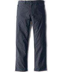latitude travel pants