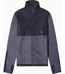 hannes jacket