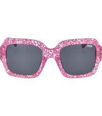 pk0010 sunglasses