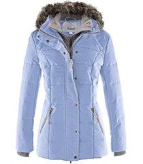 giacca invernale 2 in 1 (blu) - bpc bonprix collection