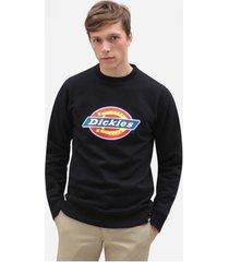 sweater dickies pittsburgh dk2202