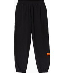 heron preston pants hmca014r21fab0011001