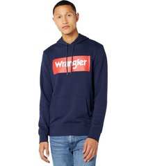 sweater wrangler w6b9ha114