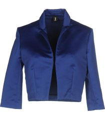 1-one suit jackets