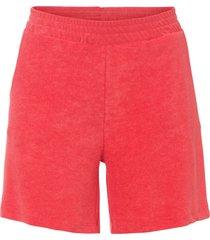 shorts (rosso) - rainbow