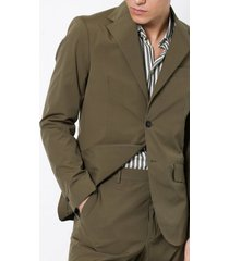 whyred rudy 2 sof con stretch kavajer & kostymer caprice