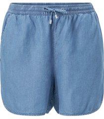 shorts vmnaena shorts k curve