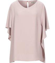 natan blouses