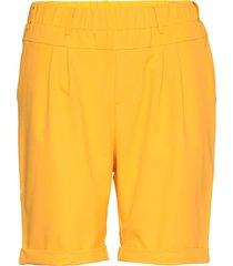 jillian bermuda pant bermudashorts shorts gul kaffe
