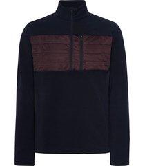 aztech sweatshirts
