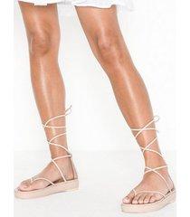 nly shoes party strap sandal sandaler