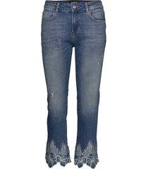 denim hawibi raka jeans blå desigual