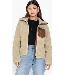 polo ralph lauren fleece zip jacket sweatshirts