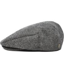 men's brixton hooligan ii driving cap -