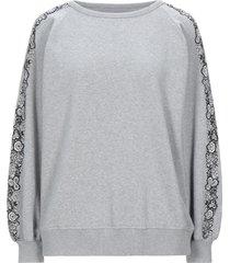 vanessa bruno sweatshirts