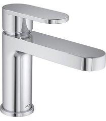 misturador monocomando para banheiro mesa drop bica baixa 2875.c91 - deca - deca