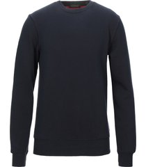 scotch & soda sweatshirts