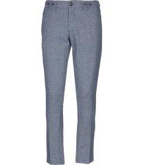 wool 172 casual pants