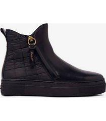 boots vanna