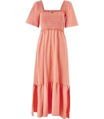 klänning peppy dress