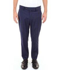 pantalon be able alexandersmo