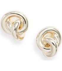 women's kendra scott presleigh stud earrings